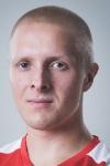 Photo of Joni-Arttu Sieppi