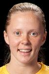 Photo of Emma Stenberg