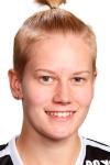 Photo of Jenni Torkki