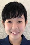 Photo of Mahiro Shimizu