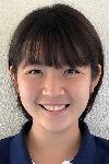 Photo of Momoka Shimoyama