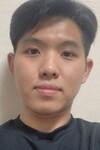Photo of Jung Yeol Kang