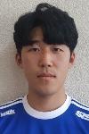 Photo of Eu Sung Lee