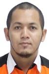 Photo of Mohd Fahmi Nasir