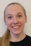 Photo of Annika Drews