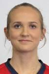 Photo of Kamilla Blekkan