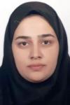 Photo of Samira Mohammad Rashidi