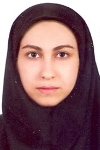 Photo of Yasamin Nazary