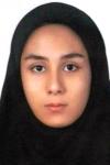 Photo of Maryam Parsa