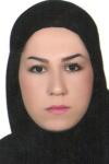 Photo of Zeinab Sadat Safaei Nasab