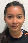 Photo of Suthasinee Phalaruk
