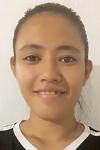 Photo of Cherrylyn Romarate