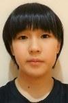 Photo of Hinako Ise