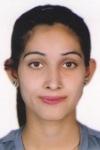 Photo of Pooja Bhatt