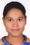 Photo of Mamta Negi