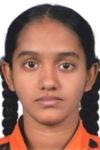 Photo of Kamakshi Sachin Nerurkar