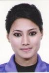 Photo of Sangeeta Rathi