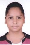 Photo of Manisha Verma