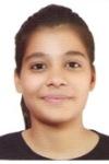 Photo of Deepika Yadav