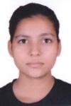 Photo of Manju