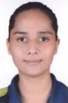 Photo of Shivani H