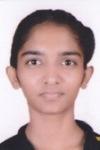 Photo of Priyanka D
