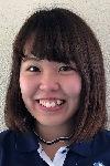 Photo of Nagisa Seto