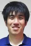 Photo of Taito Sugibuchi