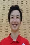 Photo of Shotaro Take