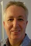 Photo of Dean Smith