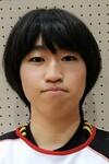 Photo of Ryoya Takizawa