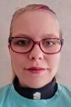 Photo of Dorothee Vogelesang