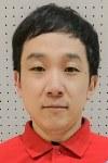 Photo of Takuo Hashimoto