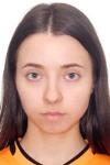 Photo of Mayya Lytorova