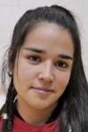 Photo of Paloma Andrea Rojas Gonzalez
