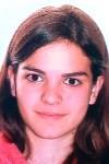 Photo of Maria Valverdu Esteban