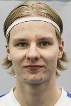 Photo of Sami Savolainen