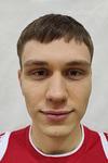 Photo of Marcin Bobel