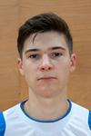 Photo of Nejc Peklaj