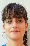 Photo of Flavia Consorti