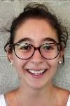 Photo of Giulia Fasoli