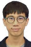 Photo of Han Keong Chong
