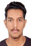 Photo of Himanshu Dinesh Chaudhari