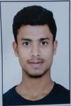 Photo of Palash Garg