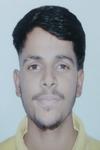Photo of Ashutosh Kumar