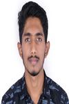Photo of Nikkhil Babu Naidu Raghunath