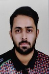 Photo of Akshit Raj Singh