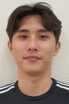 Photo of Sun Woo Kim