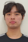 Photo of Do Jun Park