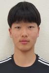 Photo of Bin Woo